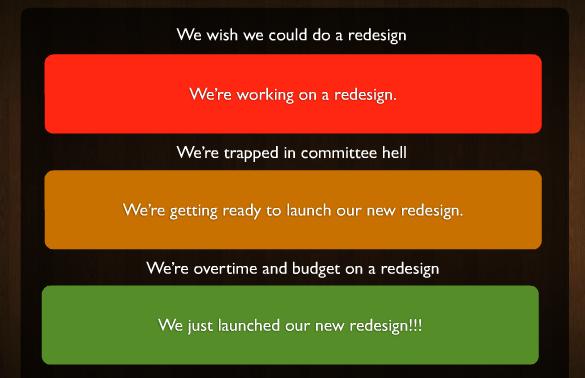 Web development cycle: Foss Slide 43