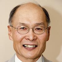 Bruce Shiga