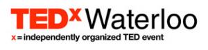 TedxWaterloo